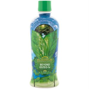Picture of Beyond Osteo fx™ Liquid - 32 fl oz